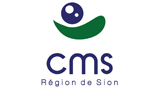 CMS Sion